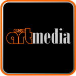 Art Media Group